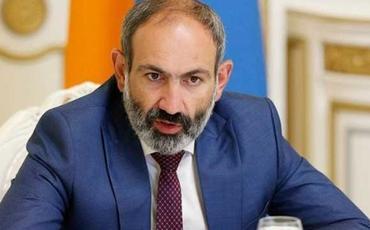 Ermənistan prezidenti və baş qərargah rəisi Paşinyanın iclasına qatılmadı