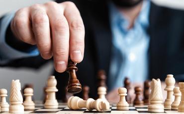 """FIDE prezidenti: """"Azərbaycan millisi ən yaxşı heyətini sifariş edib"""""""