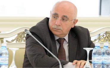 Ulu Öndərin daha bir vəsiyyəti gerçəkləşir: Zəngəzur dəhlizi