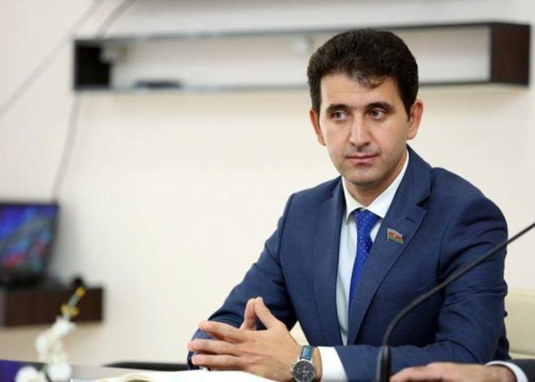 """""""Erməni diasporu ilə rəsmi İrəvan arasındakı ziddiyyətlər dərinləşir"""""""