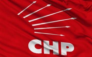 CHP-nin qurultayı keçirilir