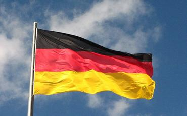 Almaniya iqtisadiyyatı rekord 10,1% səviyyəsində enib