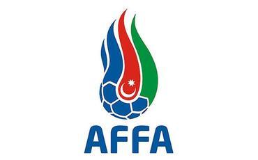 AFFA Premyer Liqanın 4 klubuna maliyyə yardımı ayırıb