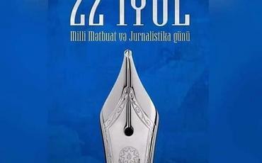 Milli Mətbuatımızın 145 illiyi İndoneziya mətbuatında
