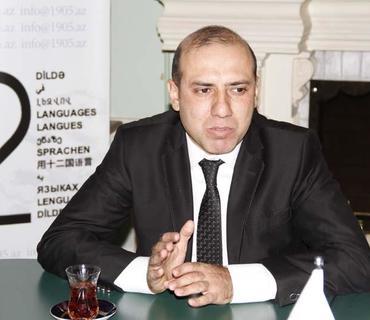 """""""Azərbaycanın həyata keçirdiyi siyasət nəticəsində..."""""""