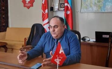 Korona Ermənistan ordusunu da çökdürüb