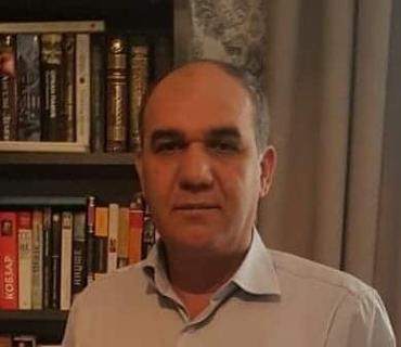 """""""Serbiyanın bu siyasi riyakarlığı əvəzsiz qalmamalıdır"""""""