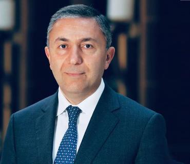 """Deputat: """"Azərbaycanda şəffaflaşmanın səviyyəsi artıb"""""""
