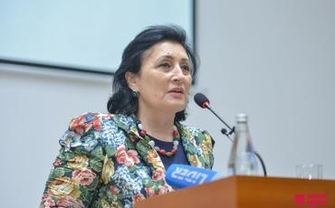 """Deputat: """"İstanbul konvensiyasını ratifikasiya etmiş ölkələrdə ciddi narahatlığın şahidiyik"""""""