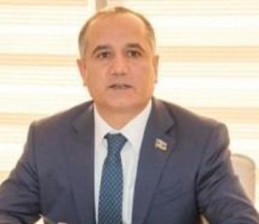 Kamaləddin Qafarov: Yeni idarəetmə sisteminə keçid iqtisadi islahatların növbəti mərhələsidir