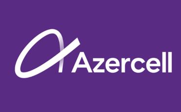 """""""Azercell"""" LTE şəbəkənin əhatəsini 85% genişləndirilib"""