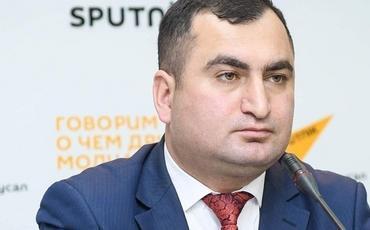 """""""Lukaşenkonun hakimiyyətdə qalması Azərbaycanın maraqlarına cavab verir"""""""