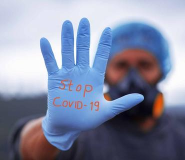 Son bir həftədə koronavirusa yoluxma sayı belə azalıb