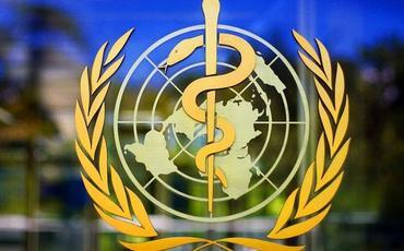 ÜST Rusiyada koronavirusa qarşı ilk peyvəndin qeydiyyatdan keçməsinə münasibət bildirib