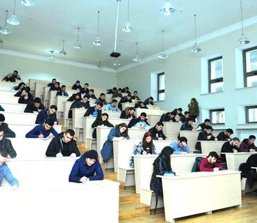 Vyana Texnologiyalar Universiteti Bakıda ilk Magistr proqramına müsabiqə elan edib