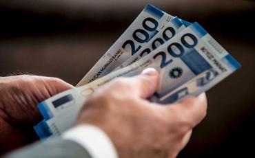Fərdi sahibkarlara maliyyə dəstəyi göstərilməsinə başlanılıb