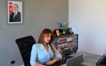 İlham Zəkiyev AMADA-nın İdmançılar Məsləhətçi Komissiyasının sədri seçilib