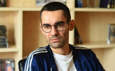 Rejissor Rüfət Həsənov yeni vəzifəyə təyinat alıb