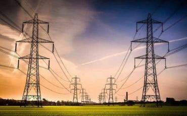 Azərbaycan bu il 938,4 mln. kVt-saat elektrik enerjisi ixrac edib