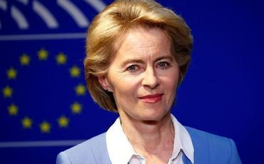 Avropa Komissiyası: Belarusda insan haqlarını pozanlara əlavə sanksiyalar tətbiq etməliyik