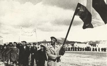 """""""Azərbaycan"""" qəzetinin səhifələrində  - 37-ci yazı"""