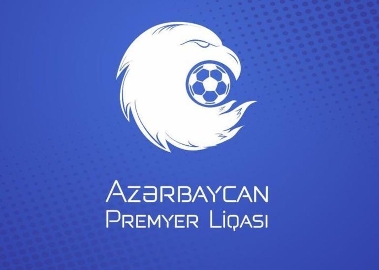 165 gündən sonra Azərbaycan Premyer Liqası start götürür
