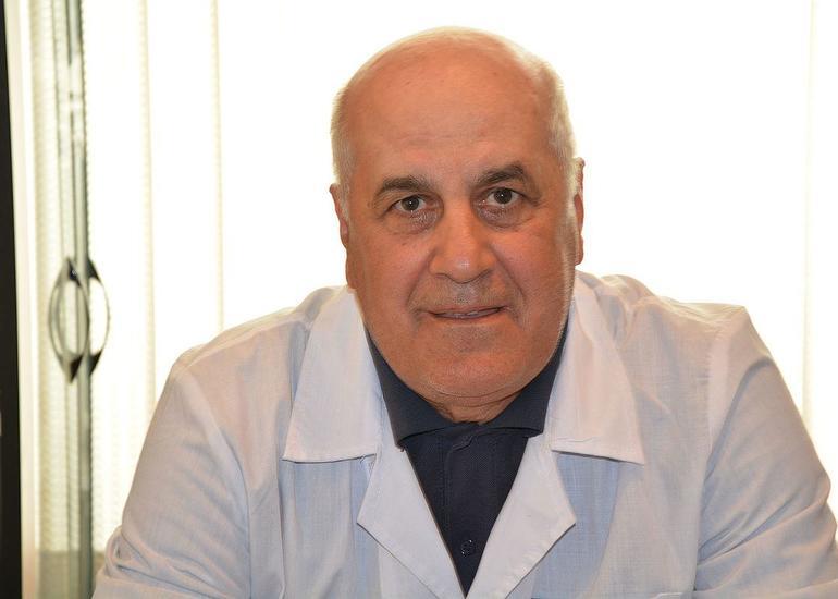 Ekspert: Ermənistanda tullantıların çaylara axıdılması Azərbaycan üçün ciddi təhlükə mənbəyidir