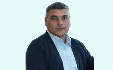 """""""Milli və dövlətçilik maraqların qorunması istiqamətində QHT-lərin rolu danılmazdır"""""""