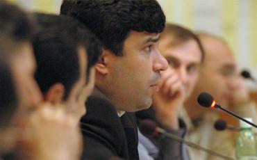İlham Əliyevin yeni xalq hakimiyyəti - Zahid Orucun məlumat və sensasiya dolu yazısı