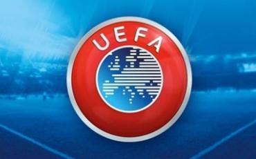 UEFA reytinqində Azərbaycan mövqeyində qalıb