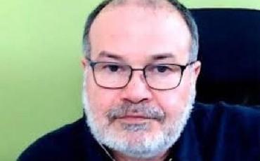 Oğlu: Qurban Məmmədov Türkiyədə saxlanılıb