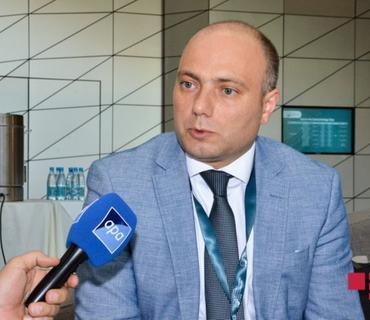 Azərbaycanda 400-ə yaxın tarixi abidə pasportlaşdırılacaq