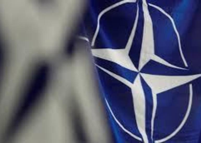 NATO-nun komitə iclasında Ermənistanın regiona yaratdığı təhlükədən danışılıb