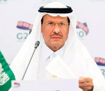 """""""OPEC+"""" neft hasilatı üzrə kompensasiya planını ilin sonunadək uzadıb"""