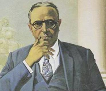 Üzeyir Hacıbəyli – 135