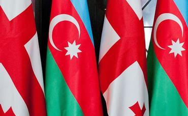 Gürcüstanın Azərbaycanla mənfi ticarət saldosu 43% azalıb