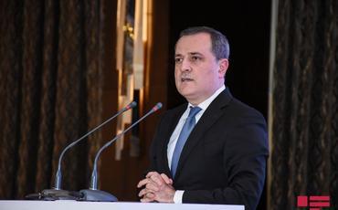 Ceyhun Bayramov Gürcüstana səfər edəcək