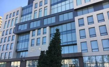Yeni Azərbaycan Partiyasının gəncləri bəyanat yayıb