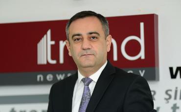 Sahil Kərimli: Müstəqilliyi, təhlükəsizliyi və rifahı təmin edən yeni neft-qaz strategiyası
