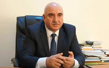 Erməni faşizmi və Paşinyan nümunəsi