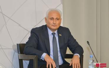"""Hikmət Babaoğlu: """"İslahat çağırışı gerçəkləşsə, BMT-nin fəaliyyəti yeni keyfiyyət mərhələsinə keçəcək"""""""