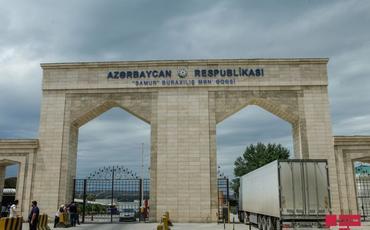 Rusiyada qalan daha 400 Azərbaycan vətəndaşı ölkəyə gətirilib