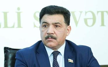 Aydın Hüseynov: Azərbaycan Ermənistanın bütün təxribatlarına layiqli cavab verəcək
