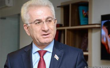 Deputat: Prezident Ermənistana, onun havadarlarına çox ciddi və açıq mesajlar verdi