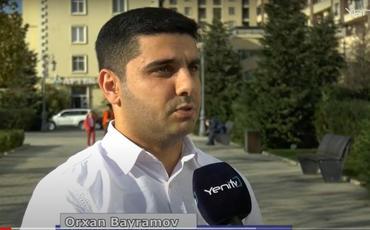 Azərbaycan öz neft-qaz strategiyasında mühüm hadisəyə imza atıb