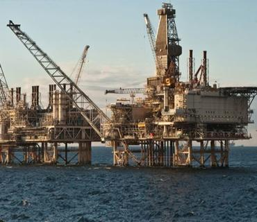 """AÇG və """"Şahdəniz""""dən indiyədək 546 mln. tona yaxın neft hasil edilib"""