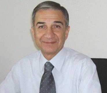 Türkiyəli general: Azərbaycanın hərbi yolla öz torpaqlarını azad etmək hüququ var