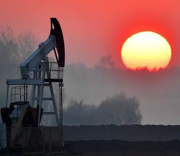 """""""Qazprom neft"""" 2021-ci ilin ikinci yarısında neftə olan tələbatın bərpasını gözləyir"""