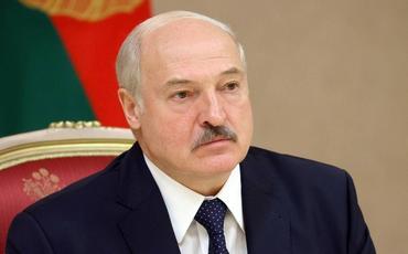 Avropa İttifaqı Lukaşenkonu Belarusun legitim prezidenti kimi tanımaqdan imtina edib