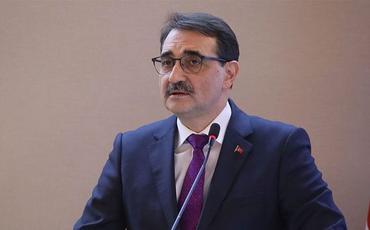 Türkiyə Rusiya qazının qiymətlərinə yenidən baxmaq niyyətindədir